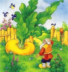 Картинка журавль для детей