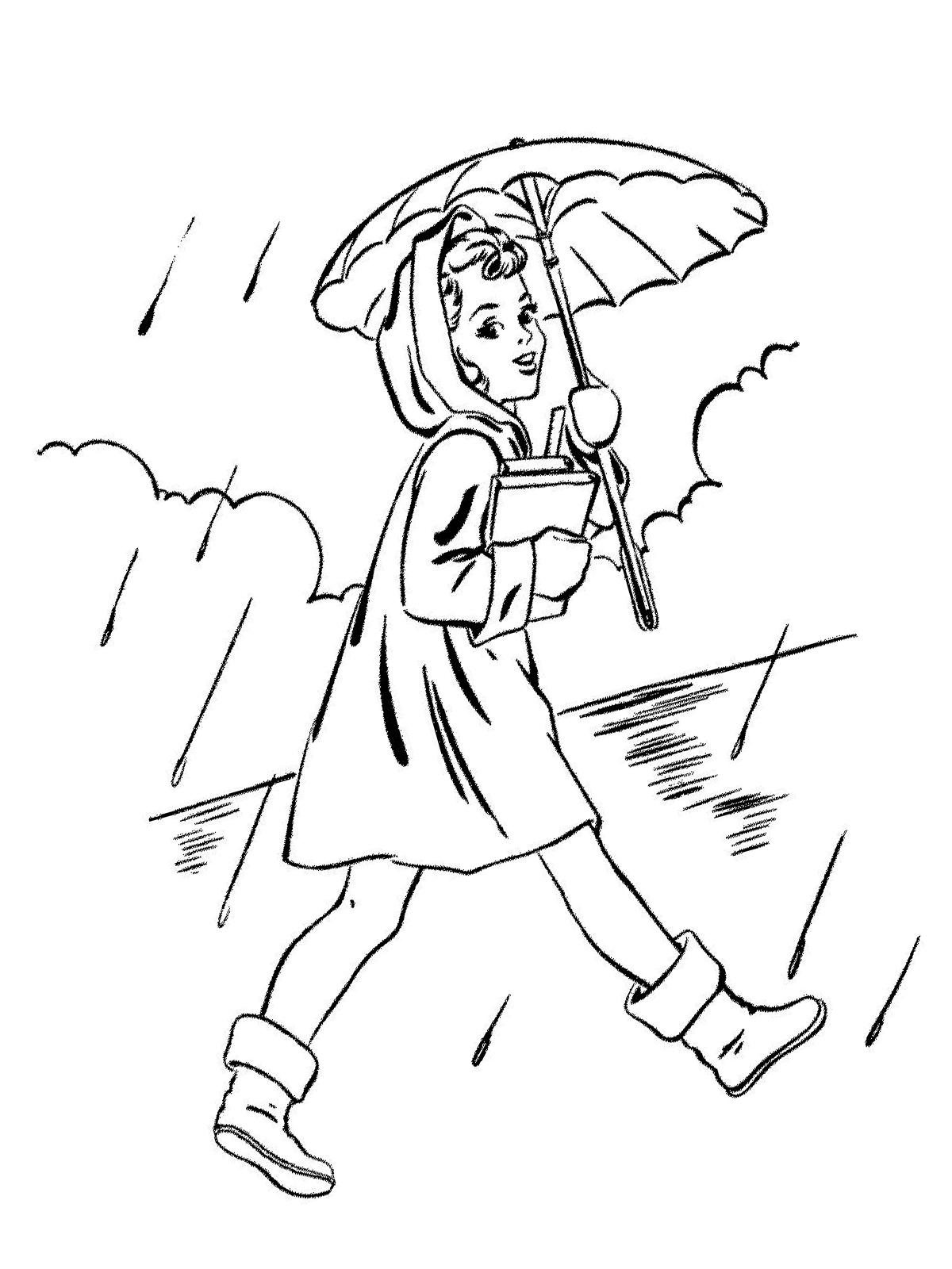 Frühling Ausmalbilder Zum Ausdrucken Kostenlos : Ausmalbilder Fr Hling 10 Kostenlos M Rchen Aus Aller Welt Der