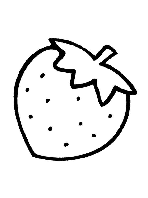 malvorlagen erdbeere 15 kostenlos  märchen aus aller welt