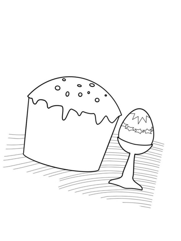 malvorlagen frohe ostern 51  märchen aus aller welt der