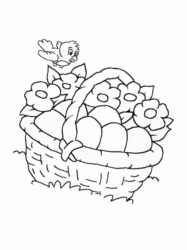 malvorlagen frohe ostern 56  märchen aus aller welt der