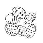 Malvorlagen Frohe Ostern 57