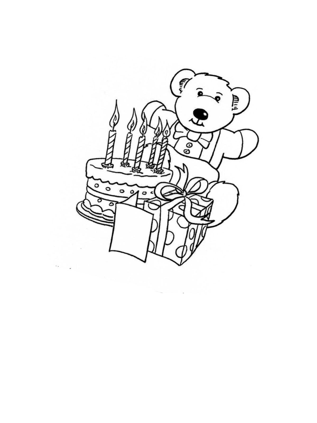Ausmalbilder Geburtstag 12 ~ Ausmalbilder Webpage = Ausmalbilder ...