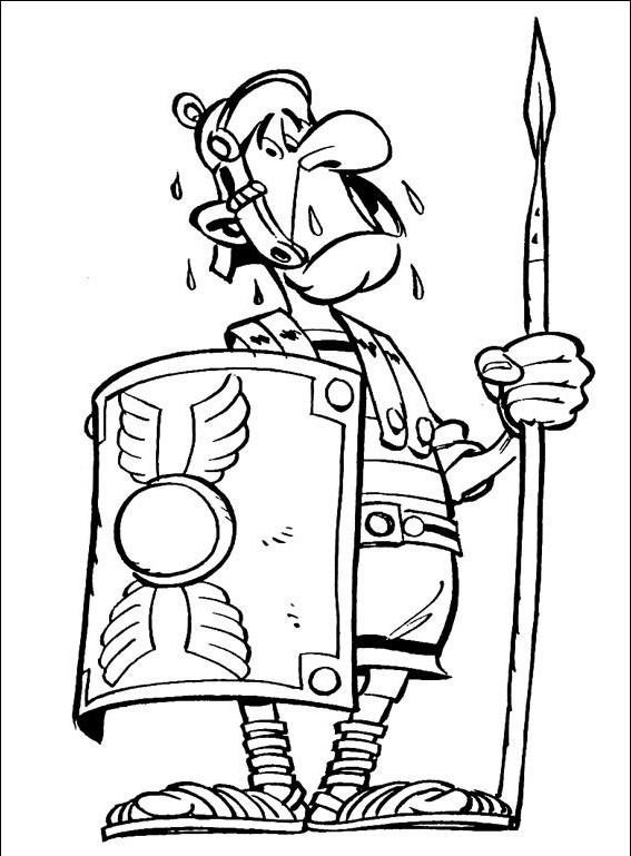 Ausmalbilder Malvorlagen Asterix Und Obelix Kostenlos Zum Ausdrucken Marchen Aus Aller Welt Der Bruder Grimm Von Andersen Online Lesen