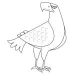 Adler 10