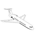 Airbus 5