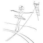 Akrobatik 2