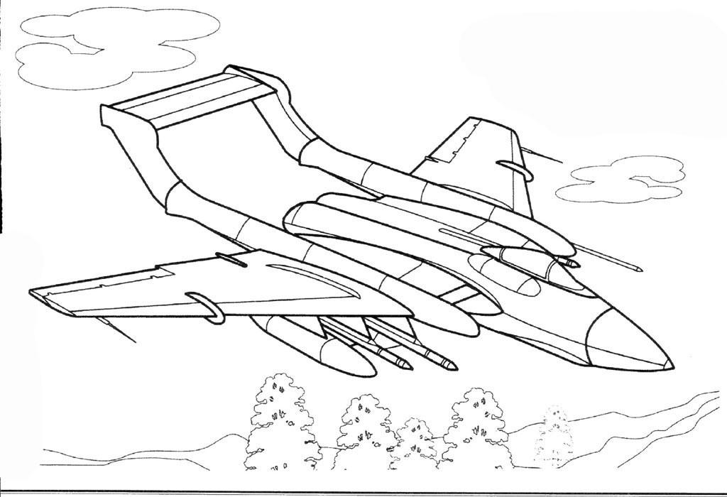 ausmalbilder, malvorlagen von bomber kostenlos zum