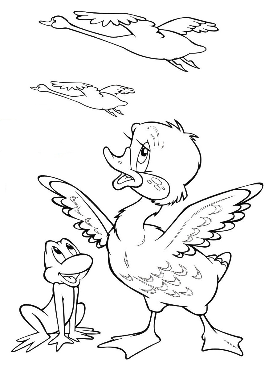Philidalphia Flyers Free Colouring Pages Flyers Coloring Pages