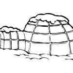 iglu2