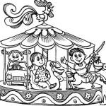 karussel