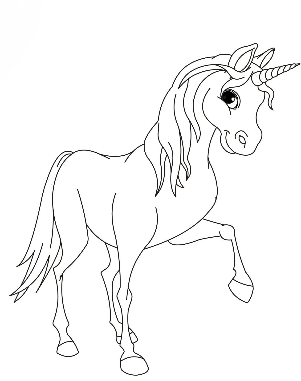 ausmalbilder malvorlagen von pegasus pferd kostenlos zum