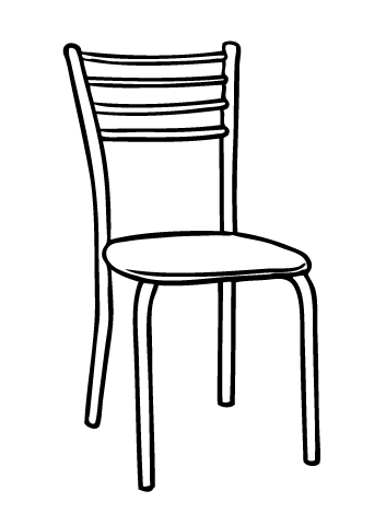 Stuhl comic  Designermöbel Aus Holz | rheumri.com