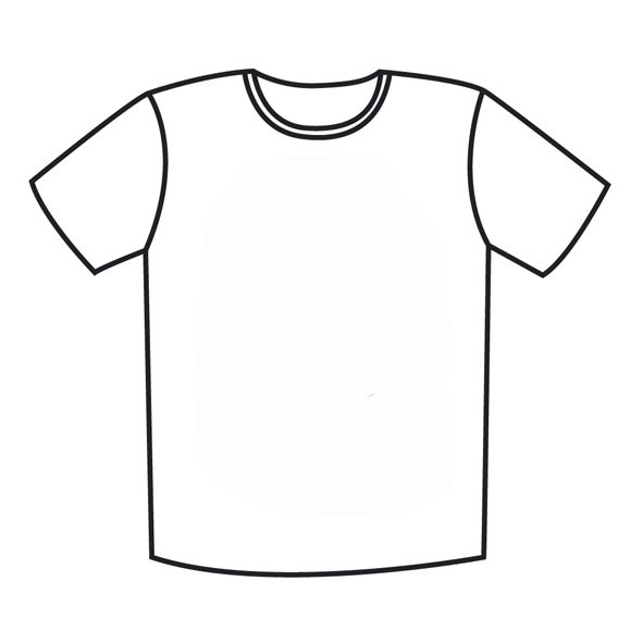 Blank Tshirt furthermore 12847871 further Thing 1 And Thing 2 Black And White Clipart additionally 87d9a32060a47923 besides Tentacles. on t shirt template
