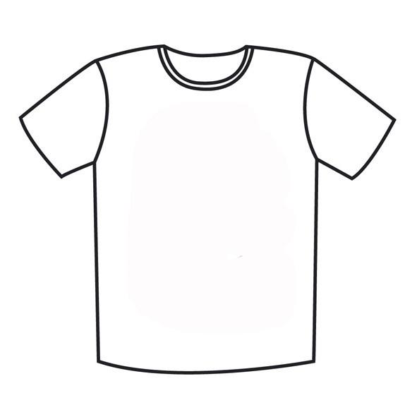 ausmalbilder malvorlagen  tshirt kostenlos zum