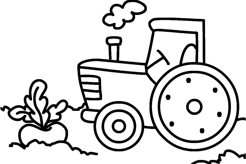traktor  märchen aus aller welt der brüder grimm von